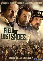 Field of Lost Shoes full movie