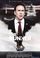 The Runner full movie
