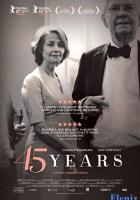 45 Years full movie