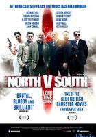 North v South full movie