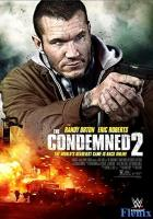 The Condemned 2 full movie