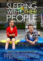 Sleeping with Other People full movie