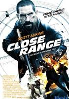Close Range full movie