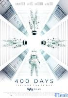 400 Days full movie