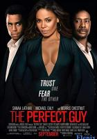 The Perfect Guy full movie