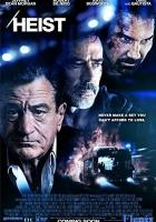 Heist full movie