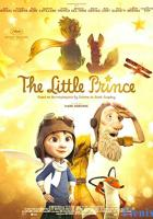 The Little Prince full movie