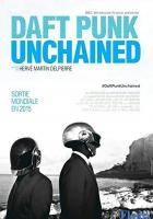 Daft Punk Unchained full movie