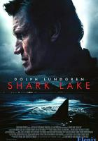 Shark Lake full movie