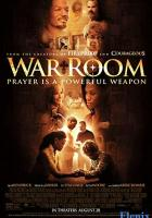 War Room full movie