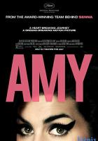 Amy full movie