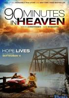 90 Minutes in Heaven full movie