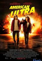 American Ultra full movie
