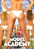 Bikini Model Academy full movie