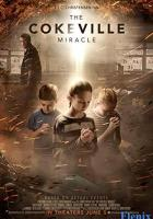 The Cokeville Miracle full movie