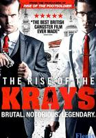 The Rise of the Krays full movie