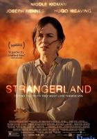 Strangerland full movie
