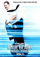 Paul Blart: Mall Cop 2 full movie