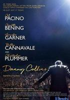 Danny Collins full movie