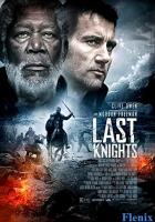 Last Knights full movie