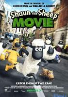 Shaun the Sheep Movie full movie