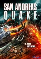 San Andreas Quake full movie