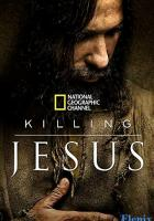 Killing Jesus full movie