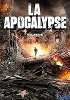 LA Apocalypse full movie