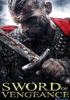 Sword of Vengeance full movie