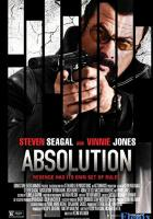 Absolution full movie