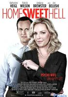 Home Sweet Hell full movie