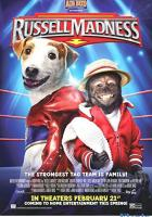 Russell Madness full movie