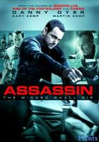 Assassin full movie