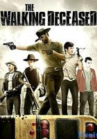 The Walking Deceased full movie