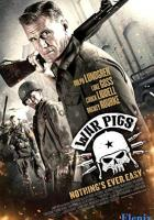 War Pigs full movie