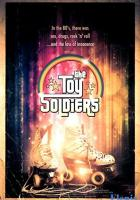 The Toy Soldiers full movie