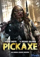 Pickaxe full movie