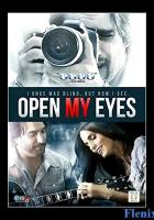 Open My Eyes full movie