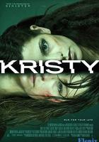 Kristy full movie