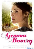 Gemma Bovery full movie