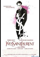 Yves Saint Laurent full movie