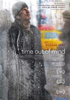 Time Out of Mind full movie