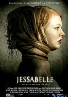 Jessabelle full movie