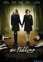 The Falling full movie