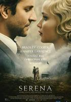 Serena full movie