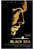 Black Sea full movie