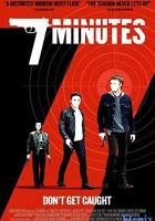 7 Minutes full movie