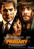 Primary full movie