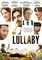 Lullaby full movie