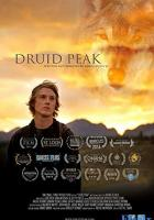 Druid Peak full movie